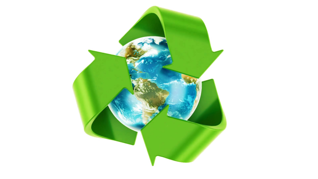Recycling-Earth-Download-Transparent-PNG-Image.png